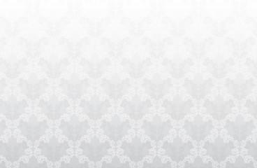 Barock grau silber Hintergrund Edel Luxus Hochzeit