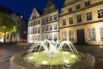Noc Bielefeld 2