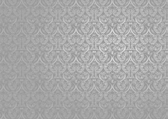 yogya silver wallpaper