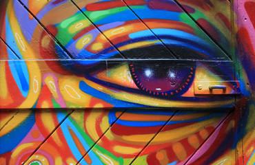 oko graffiti Berlin 6187-f15