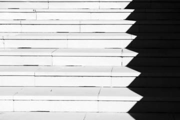 krok abstrakcja