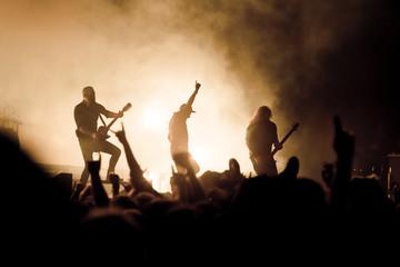 concert_rock musique live show