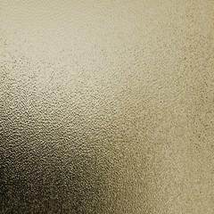Sepia glass texture