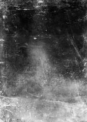 dark scratched wall texture