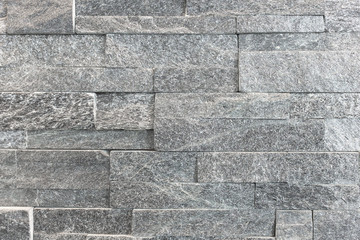 Grey marble wall texture and background.
