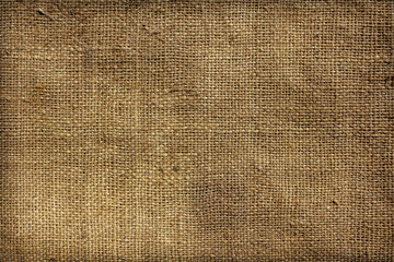 konopie tekstura tło