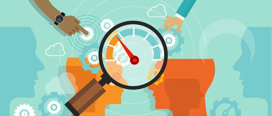 business benchmarking benchmark measure company performance