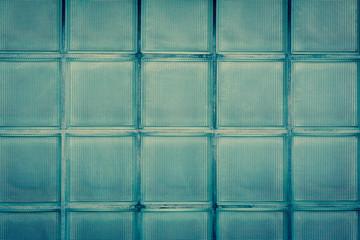 Glas Wand Textur Hintergrund