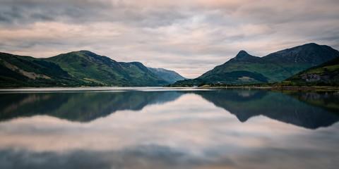Glencoe, Scotland