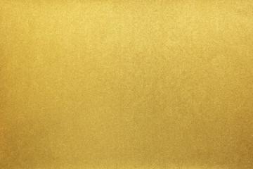 金紙のテクスチャ背景