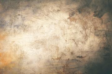 malarstwo abstrakcyjne tło lub tekstura