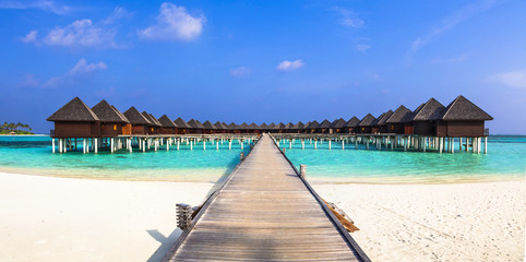 Maldives, luxury holidays