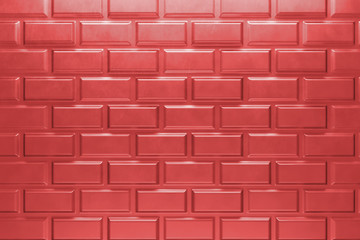 metallic plate background with displacement texture, sharp edges and roughness relections