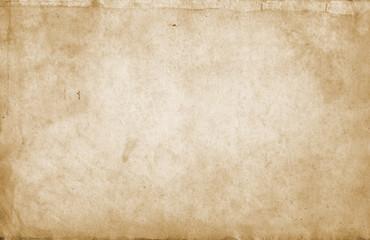 Grunge tekstury papieru.