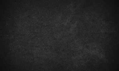 tekstura czarny asfalt