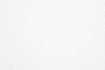Stary białego papieru tekstury tło