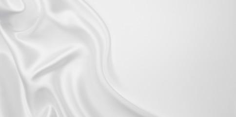 streszczenie tło luksusowa tkanina lub płynna fala lub faliste fałdy grunge tekstury jedwabiu satynowy aksamitny materiał lub luksusowe świąteczne tło lub elegancka tapeta, tło