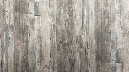 wood background texture old wall wooden floor vintage brown wallpaper
