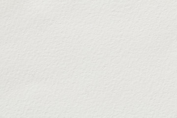 white vintage paper texture background