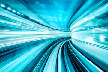 Internet im Informationszeitalter