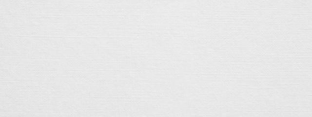białe płótno z delikatną siatką do wykorzystania jako tło lub tekstura