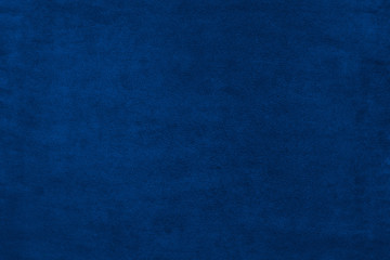 Błękitnego koloru tekstury aksamitny tło