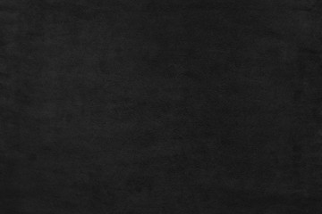 Czarnego koloru tekstury aksamitny tło