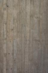 tekstura drewna na betonie odbicie