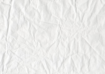 Extra white paper texture.
