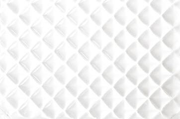 Zbliżenie tekstury szkła