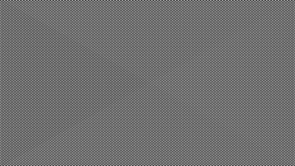 the texture to the mesh in the vector