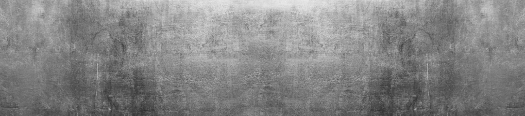 panorama  luxury background  silver