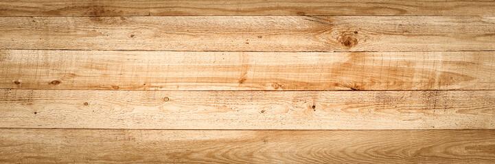 Rustikale Holzwand - Hintergrund