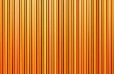 Vertical wooden motion blur panels background