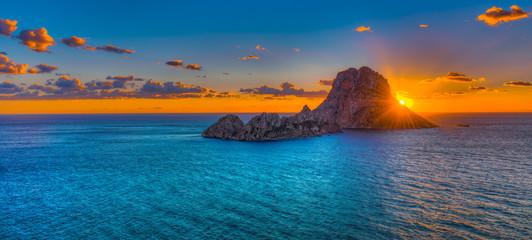 Ibiza - Es Vedra