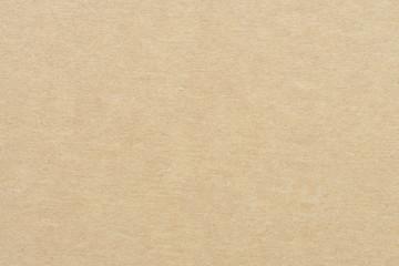 Papierowa tekstura - brown Kraft prześcieradła tło.
