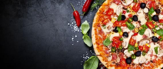 pizza dla ciebie