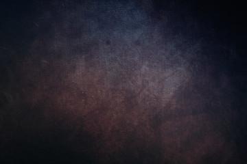 Ciemnego starego grunge tekstury rocznika brezentowy tło
