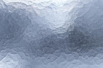 Szkło tekstura wzór tła