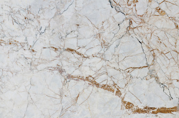 białe tło marmurowe ściany tekstury