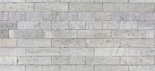 średniowieczna ściana, bezszwowa tekstura, duża rozdzielczość, wyłożona kafelkami