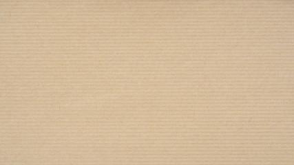 Tekstura papieru pakowego