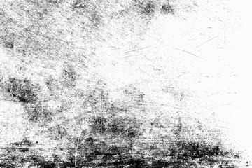 Czarny grunge tekstury tło. Abstrakcjonistyczna grunge tekstura na cierpienie ścianie w zmroku. Brudny grunge tekstury tło z przestrzenią. Podłoga w niebezpieczeństwie czarny brudne stare ziarno. Nieszczęśliwe tło szorstki czarny