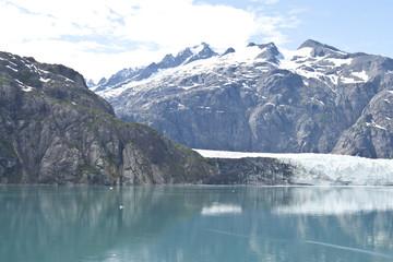 Amazing Alaska