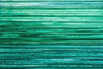 Abstrakcjonistycznego tła warstwowy szkło