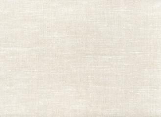 Sukiennej tekstury naturalny tło