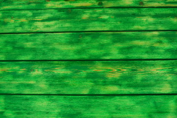 Tekstura drewna.