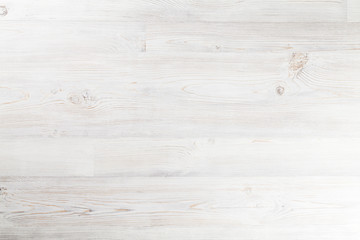 Bright wooden texture backdrop