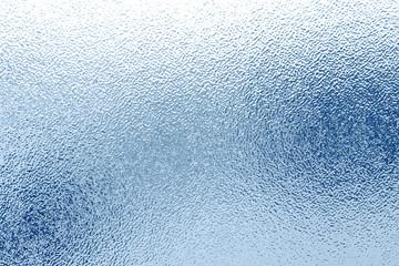Tekstury szkła