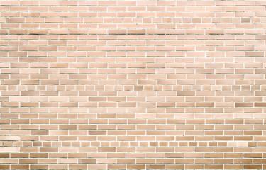 Bricks on cement texture
